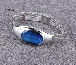Fashion Z18 Smart Band, monitor srdcového rytmu spánku Waterp