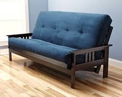futon sofa queen size futon