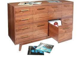vinyl record storage furniture. Vinyl Lp Storage Furniture Record Shelves Prices For Sale Cabinet