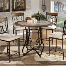 Small Picture Kitchen Counter Height Kitchen Table Dining Room Table Sets