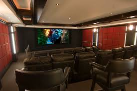 elegant glorious home theater wall art decorating ideas images in home theater design ideas with home theater wall decor