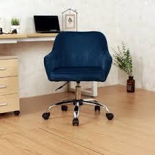 espresso vinyl classic commercial office chair wnailhead.  chair reade office chair inside espresso vinyl classic commercial wnailhead