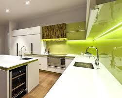 under cupboard lighting kitchen. Kitchen Cabinets Lights Beautifully Idea 9 Led Under Cabinet Lighting Improving Light Cupboard C
