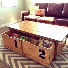 floor coffee table baby safe coffee table child safe coffee table new baby means kid proofing toy box trundle floor seating coffee table