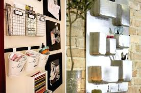 office wall storage.  Wall Office Wall Storage Excellent Creative Home Ideas In  Units And Office Wall Storage