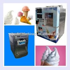 Ice Cream Vending Machine For Sale Impressive Best Selling Soft Ice Cream Vending MachineIce Creamgelato Machine