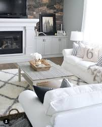 ikea end table white amazing best lack coffee table ideas on lack in white living