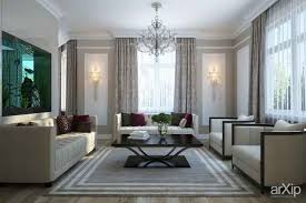 Интерьер гостиной реферат Дизайн Экспо Японские шторы фото в интерьере крепление и интерьер квартиры 34 кв м
