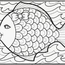 Small Picture Free Online Educational Coloring Pages Educational Coloring Pages