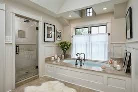 remove mold from bathroom ceiling. Clean Mildew Off Bathroom Ceiling Thedancingpa Com Remove Mold From