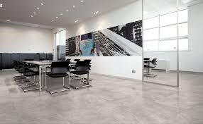 tiles for office. serenity natural office tiles for f