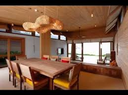 Dining room lighting fixtures ideas Ceiling Easy Diy Dining Room Light Fixtures Ideas Youtube Easy Diy Dining Room Light Fixtures Ideas Youtube