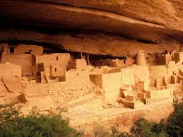 Anasazi Architecture And American Design The Anasazi Cliff Dwellings These Ruins Can Be Found At