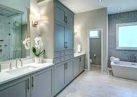 bathroom remodeling atlanta ga. Atlanta Bathroom Remodeling Remodel Bath Ga