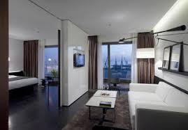 best interior designs. Modern Homes Best Interior Designs Ideas.
