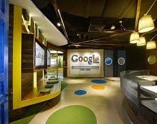 Google office environment Engineer Google Why Would You Want Google Office When You Can Create Your Own Workplace Insight Why Would You Want Google Office When You Can Create Your Own