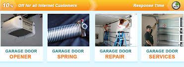 garage door vancouver broken spring vancouver wa 360 719 4093 vancouver wa 98682