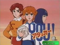 アニメ漫画のあり得ないヘアスタイル ガールズちゃんねる Girls
