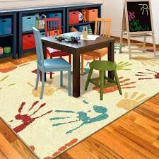 carpet for playroom rugs fun kids area rug playroom bright colors x best colour carpet for