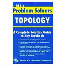 com topology problem solver problem solvers solution topology problem solver problem solvers solution guides 1st edition