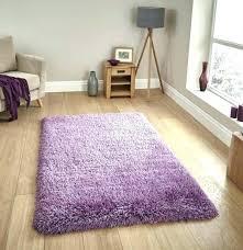 grey and white chevron rug purple area medium size of rugs large round pink chevron grey rug and white