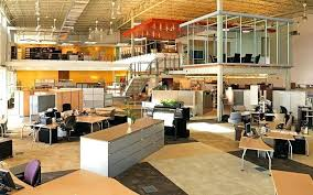 creative office environments. Creative Office Other Astonishing Environments 0 Signs .