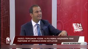 Hadise'den O Ses Türkiye açıklaması