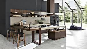 Latest Kitchen Designs Modern Kitchen Design Craft Kitchen Design 2019