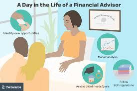 Wealth Design Group Financial Advisor Salary Financial Advisor Job Description Salary Skills More