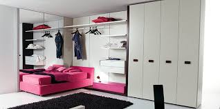 modern bedroom designs for teenage girls. Delighful For Bedroom Decorating Ideas For Teenage Girls Awesome Best 70 Girl  Small Rooms Design Throughout Modern Designs For E