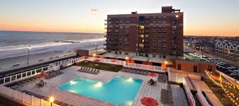 garden city ny apartments. Scroll Garden City Ny Apartments