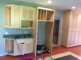 Custom Kitchen Furniture Valley Custom Cabinets Custom Cabinets Stillwater