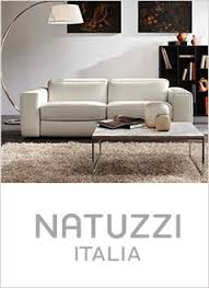 italy furniture brands. natuzzi italia modern sofas sectionals armchairs italy furniture brands