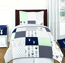 yellow and grey twin bedding modern bedding sets bedding sets new yellow grey white simple modern