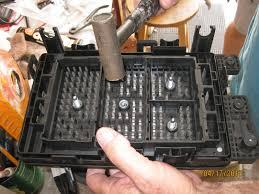 car fuse box repair wiring diagram site fuse box repair wiring diagram site car fuse block car fuse box repair