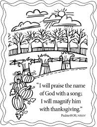Small Picture 2933 best Colouring Pages images on Pinterest Coloring sheets