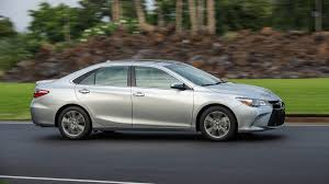 Power steering and electric issues cause Toyota to recall 112,500 ...