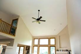 cathedral ceiling fan best high ceiling fans ceiling fans with remote control cathedral ceiling light fixture