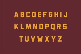 Game day font font 2.85/5. Gameday Stunning Sans Serif Fonts Creative Market