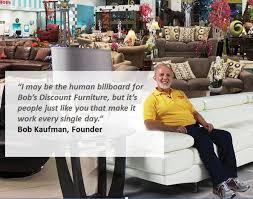 Bob s Discount Furniture Careers