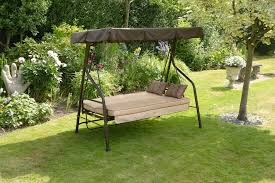 garden swing seat cushions uk. садовые качели garden swing seat cushions uk f