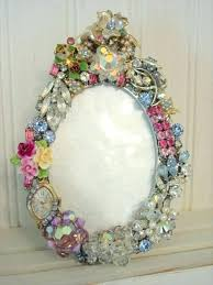 diy mirror frame decoration. Beautiful Decoration Diy Mirror Frame Ideas Amazing Picture  Decorating Throughout Decoration