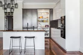 10 Design Tips For Kitchens According To Expert Renovators Dwell