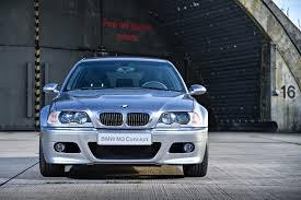 Most rare models BMW M3 - 1986 BMW M3 Pickup E30, 1996 BMW M3 ...