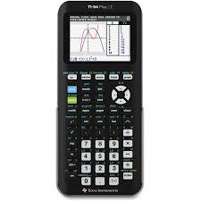 texas instruments ti 84 plus ce graphing calculator texti84plusce