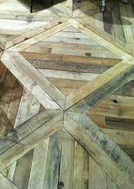 ideas diy floor upcycling ideas pallet