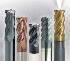 carbide end mill. the end mills, branded emuge-franken, are result of extensive research and development incorporate latest in mill technology, geometry carbide m