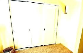 closet door tracks closet sliding door track sliding closet door track closet sliding doors closet sliding