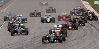 The world drivers' championship, which became the fia formula one world championship in 1981, has been one of the premier forms of racing around the world since its inaugural season in 1950. Formel 1 Wikipedia