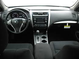 nissan altima 2015 black. picture of 2015 nissan altima 25 s interior gallery_worthy black